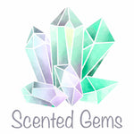 Scented Gems