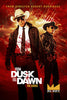 From Dusk Till Dawn: The Series Posters (5 Character Versions Available)