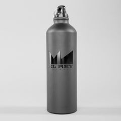 El Rey Water Bottle