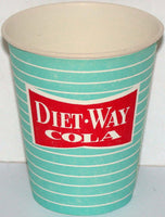 Vintage paper cups  HUGE SODA POP COLLECTION many Rare ones 209 different unused