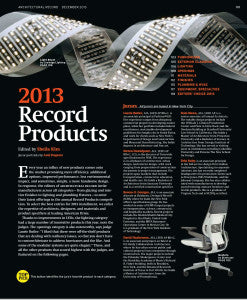 2013-Record-Products,-Intro-for-web