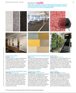 Architectural-Record_May2014_Color-Cladding