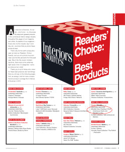 Interiors & Sources December 2014 Digital Edition-2
