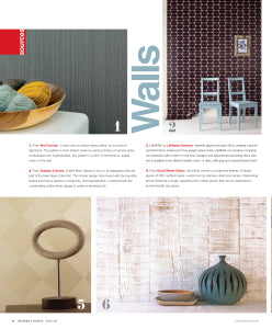 Interiors&Sources_AUG-2