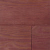 Windfall Lumber Color Cladding - Barn