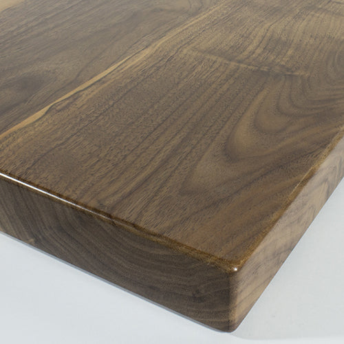 Eastern Black Walnut - Plank