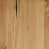 Reclaimed Douglas Fir Side Grain