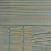Windfall Lumber Color Cladding - Evening