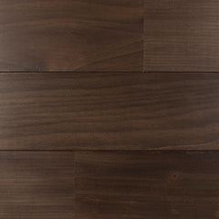Western Maple - Brazil, Hardwood Cladding