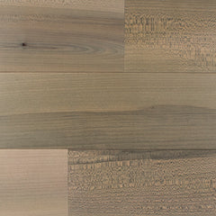Western Maple - Eucalyptus, Hardwood Cladding