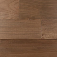 Western Maple - Russett, Hardwood Cladding