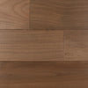 Hardwood Cladding