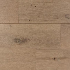 White Oak - Clear, Hardwood Cladding