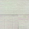 Windfall Lumber Color Cladding - Ivory