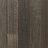 Western Maple Side Grain