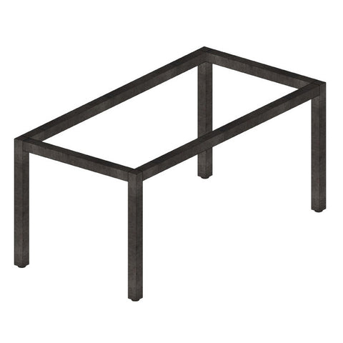Parsons Table Base