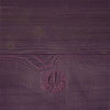 Windfall Lumber Color Cladding - Plum