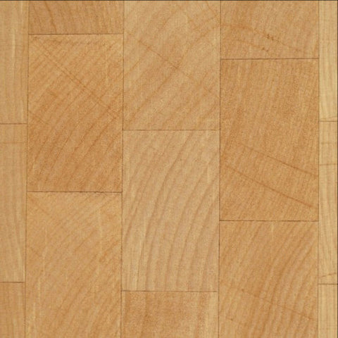 Red Alder End Grain