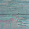 Windfall Lumber Color Cladding - Sky