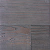 Windfall Lumber Color Cladding - Steel