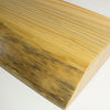 Douglas Fir Telephone Pole Live Edge