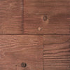 Windfall Lumber Color Cladding - Terracotta