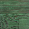 Windfall Lumber Color Cladding - Verdant