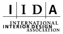 International Interior Design Logo