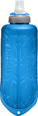 Camelbak - Quick Stow Flask