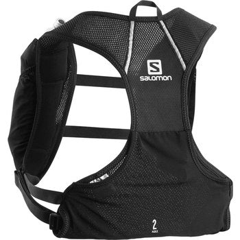 Salomon - Agile 2 Set