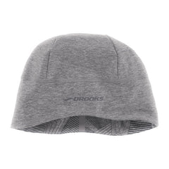 Brooks - Greenlight Beanie