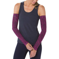 Brooks - Dash Arm Warmer