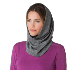 Brooks - Joyride Snood