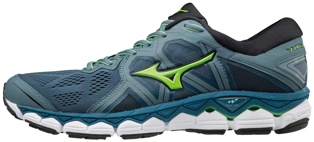 Mizuno - Wave Sky 2, Sizes 11, 11.5, 12.5