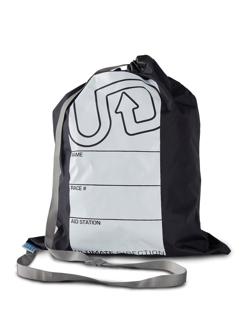 Ultimate Direction - Drop Bags