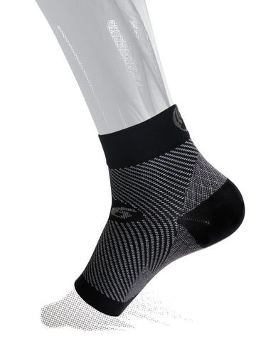 OS1st - Performance Foot Sleeve