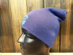 PC Run Co - Slouch Beanie