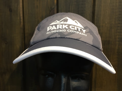 PC Run Co - Runners Hat