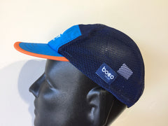 PC Run Co - Endurance Hat