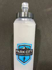 PC Run Co - Soft Flask