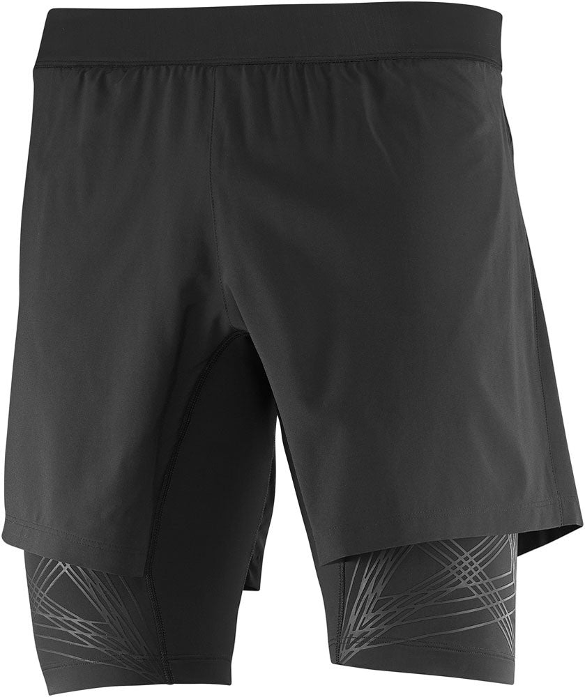 Salomon - Intensity TW Short
