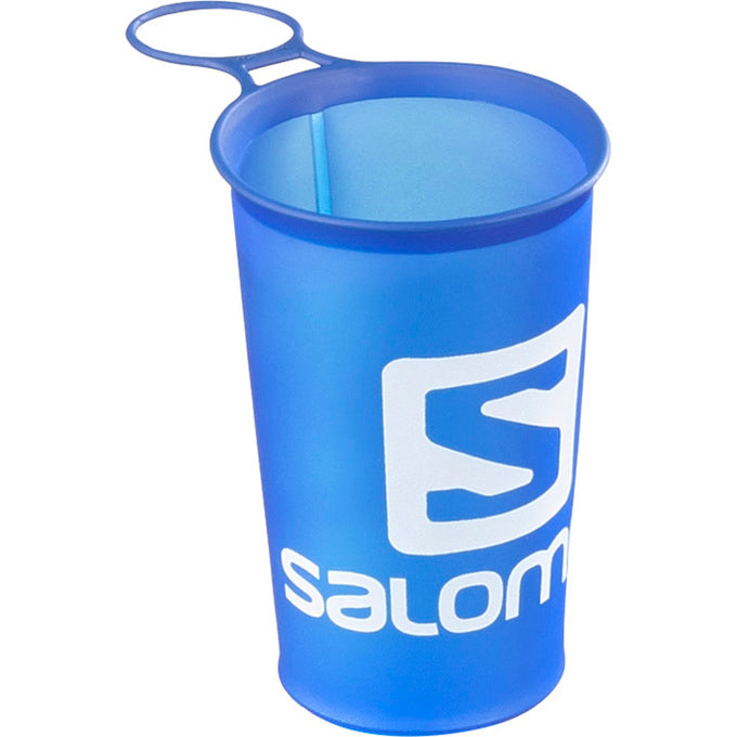 Salomon - Soft Cup Speed