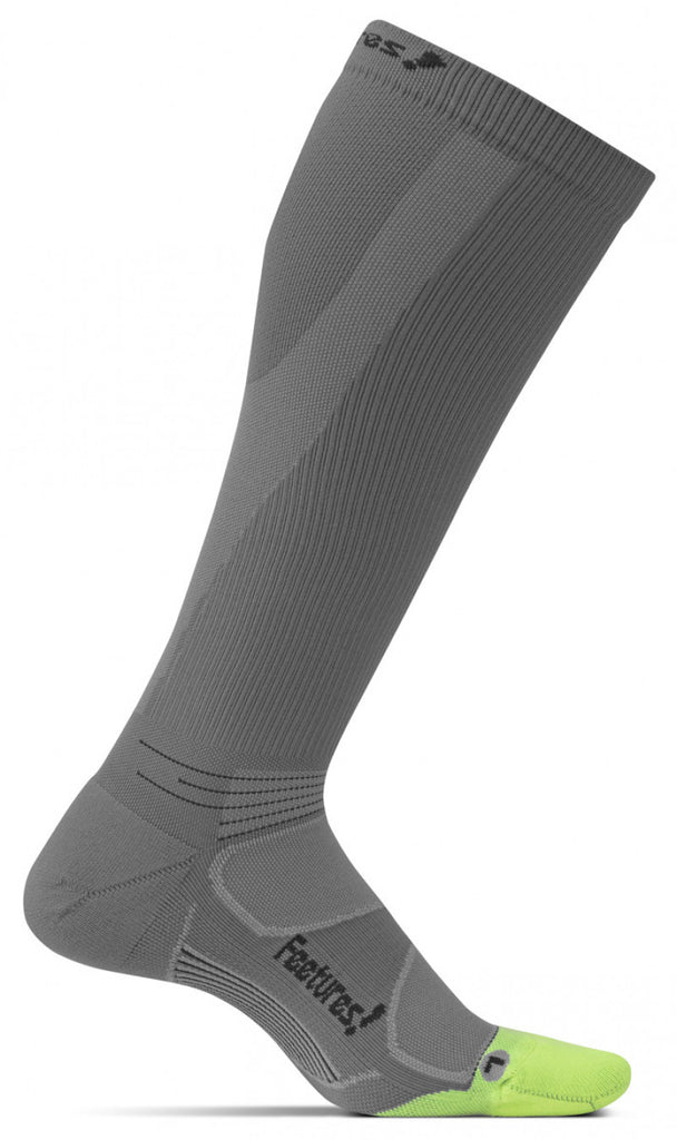 Feetures - Elite Graduated Compression Socks
