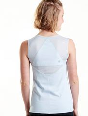Oiselle - Third Eye Tank
