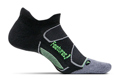 Feetures - Elite Max Cushion No Show Tab