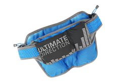 Ultimate Direction - Groove Stereo Belt