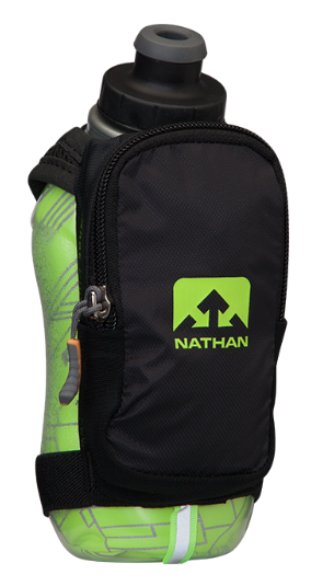 Nathan - SpeedShot Plus Insulated