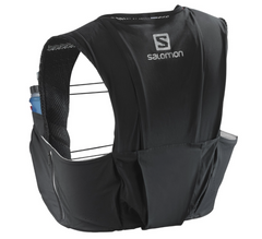 Salomon - S-LAB Sense Ultra 8 Set