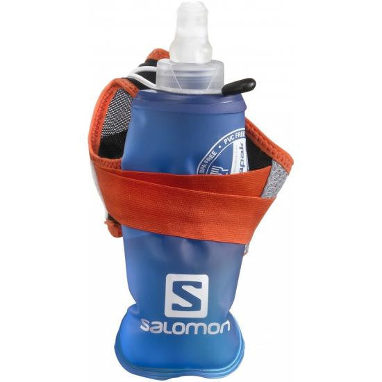 Salomon- S-Lab Sense Hydro Set Handheld