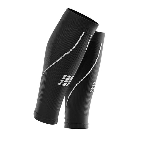 CEP - Pro + Calf Sleeves 2.0